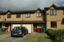 3 bed Terraced property in Lowestoft Drive...