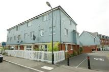 End of Terrace property in Eltham Avenue, Cippenham...
