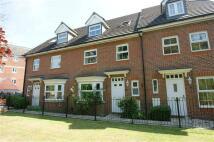5 bedroom Terraced house in Bath Road, Burnham...