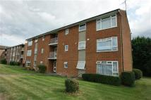 Apartment in Sandringham Court...