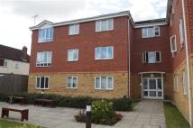 2 bed new Apartment for sale in Oliver Court, Bower Way...