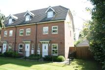 End of Terrace home for sale in Bath Road, Burnham...