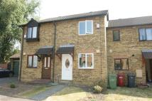 2 bedroom Terraced home for sale in Haig Drive...