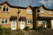 2 bedroom Terraced home for sale in Lowestoft Drive...