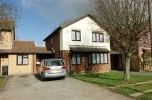 Detached property for sale in Lancelot Close...