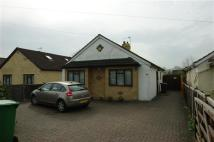 3 bedroom Bungalow for sale in Royston Way, Burnham