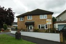 4 bedroom Detached home for sale in Blumfield Crescent...