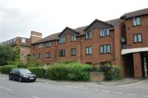 Apartment for sale in The Lawns, Colnbrook