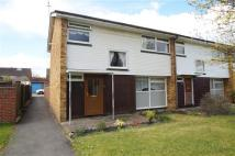 3 bed End of Terrace home for sale in Maypole Road, Taplow