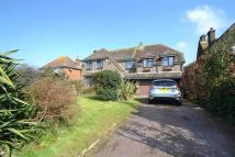 4 bedroom home for sale in Wannock Lane, WANNOCK...