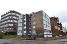 Apartment for sale in Upperton Road...