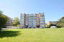 Apartment in Arundel Road, EASTBOURNE...
