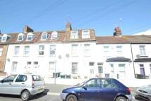 Longstone Road house for sale