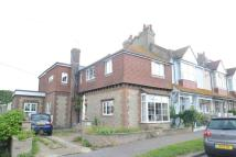 4 bed house for sale in Seaville Drive...
