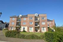 Apartment in Sovereign Harbour North...