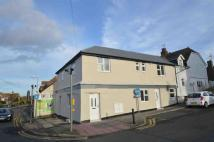 Apartment for sale in Coast Road, PEVENSEY BAY...