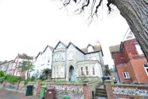 Apartment in Enys Road, EASTBOURNE...