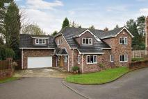 5 bedroom home to rent in Ardenbrook Rise...