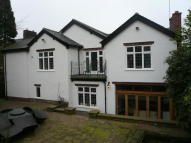 Hathaway Detached house to rent