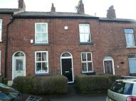 Cottage to rent in Brook Street...