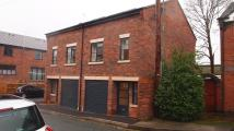 semi detached property in Parr Street...