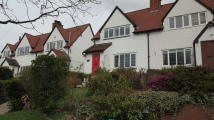 3 bed semi detached home to rent in Bollin Grove, Prestbury...