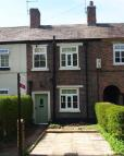 2 bed Terraced property to rent in Bollin Grove, SK10