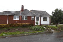 3 bedroom Bungalow to rent in Heathfield, East Sussex