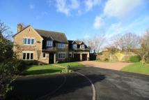 4 bed Detached home in Mills Close, Broadway...