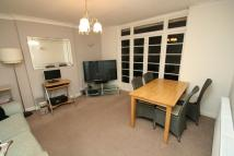 2 bed Detached Bungalow to rent in Rusland Avenue...