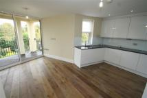 1 bed Flat to rent in Plaistow Lane, Bromley...