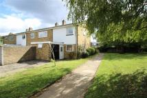 3 bedroom End of Terrace house to rent in Gleneagles Green...