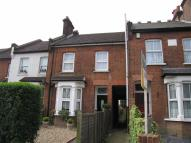 3 bed property in Green Lane, Chislehurst...
