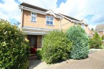 3 bed Detached home to rent in Lavender Close, Bromley...