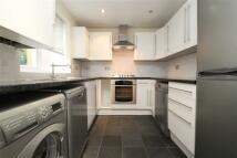 2 bedroom Flat in Lower Camden...