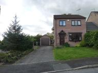 3 bed home for sale in Sycamore Close, Stretton...