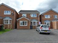 3 bed house for sale in Ash Grove, New Tupton...