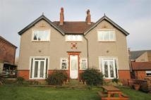 4 bed Detached house in Main Road, Morton