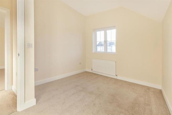 Phase 2 Orchard View-17.jpg