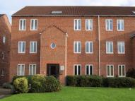 2 bedroom Flat in Essex House...