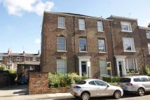 9 bedroom Apartment for sale in Park Street, YORK