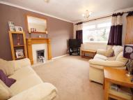 2 bedroom End of Terrace home for sale in Gregory Close, Skelton...