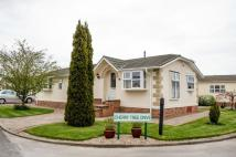 Detached property for sale in Cherry Tree Drive...