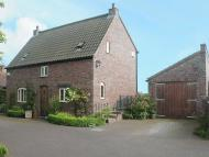 2 bed Detached home in Springbank Cottage...