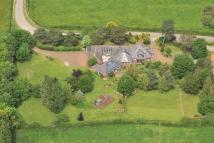 Large Country House Detached property for sale