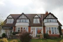 property for sale in  Trafalgar Avenue, Skegness, Lincolnshire, PE25 3EU