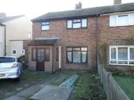 3 bed semi detached home for sale in St Hughes Green...
