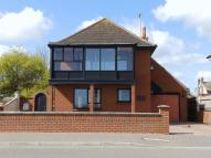3 bed Detached property to rent in Marine Parade, Gorleston...