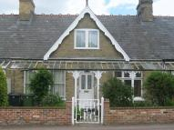 4 bed Terraced house for sale in Lowestoft Road...