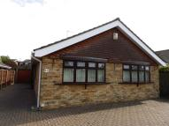 Detached Bungalow in Brett Avenue...